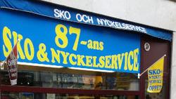 Skomakare Gamla Stan | Företag | eniro.se