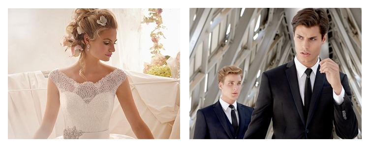 b3303b703540 Bröllopsklänningar Skåne Län | Företag | eniro.se