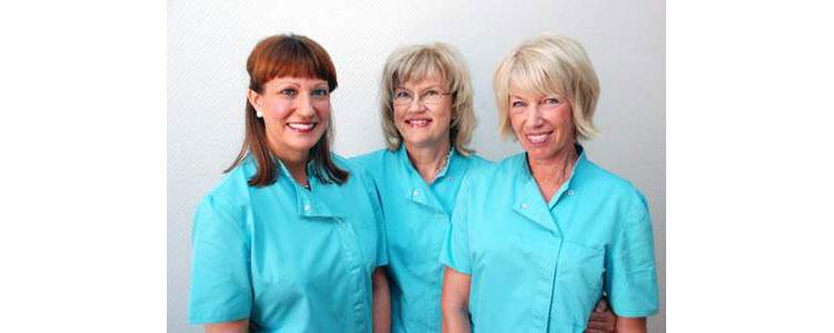 tandläkare borlänge centrum