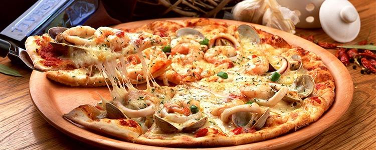 pizza årsta torg