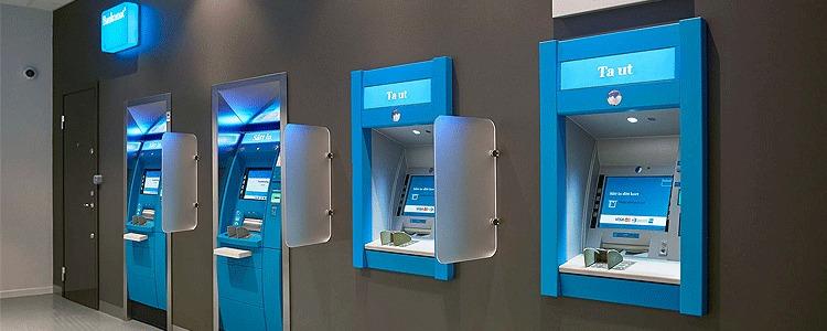 seb insättningsautomat stockholm
