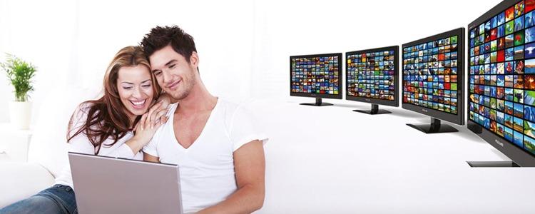 bitcom bredband omdöme