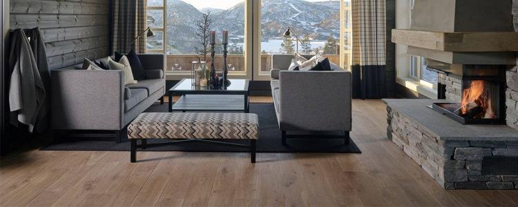 Møbler på Kongsberg | Bohus | Bohus