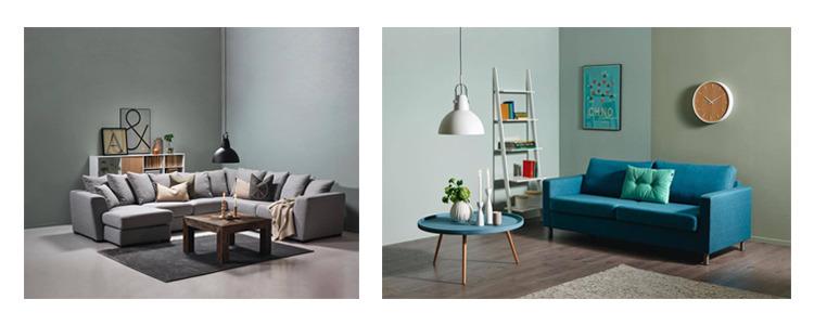 Strålende Møbelforretninger Larvik | bedrifter | gulesider.no CH-58