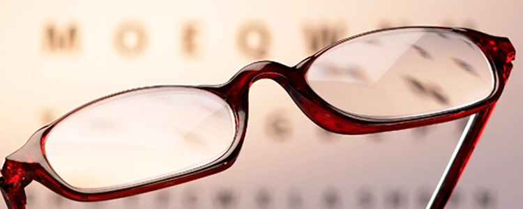 a35a2fa05fa1 Optiker Næstved