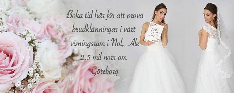 e61d6d34435b Brudklänning Birger Jarlsgatan | Företag | eniro.se