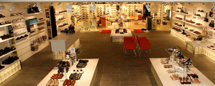 3af3d9d6f03 Ecco-store | Företag | eniro.se