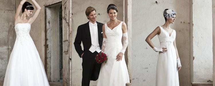 abd676e9f0a0 Köpa Bröllopsklänning Linköping | Företag | eniro.se