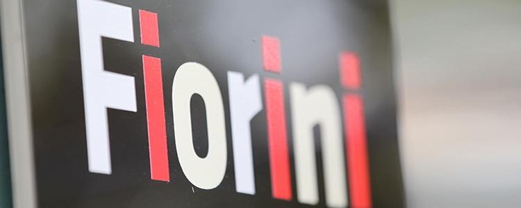 97ac8dc82a1 Fiorini, Holte | firma | krak.dk