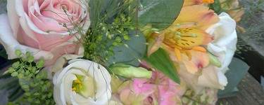 blommor trollhättan överby