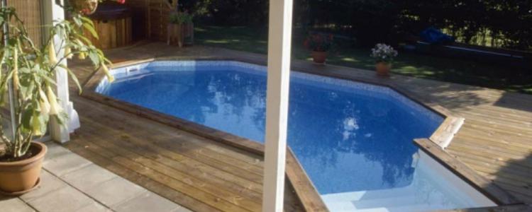svenska poolfabriken luleå