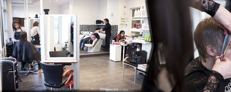 salon styliste nacka forum