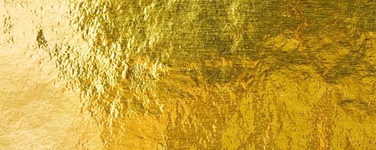 Visa flygfoto. cover. Information om Guld   smycken 52b57e5a5ccae