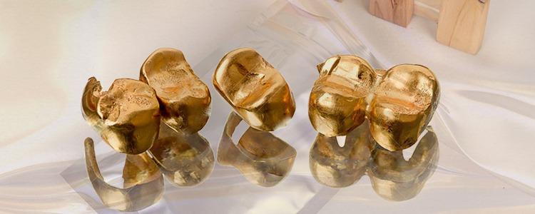 Guld Juveler Tillverkare Grossister Kopparg  bbda4f439fb0b