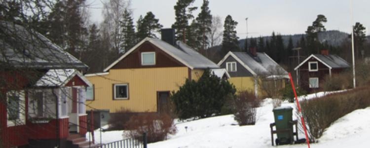 Krogar Hällefors  d96b6e771c439