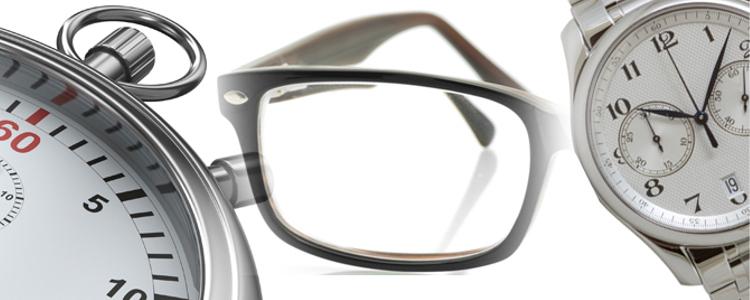 5f7a20b642e4 Glasögon