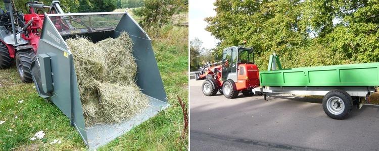Berömda Motorsågar Och Gräsklippare Karlskrona | Företag | eniro.se PO-15