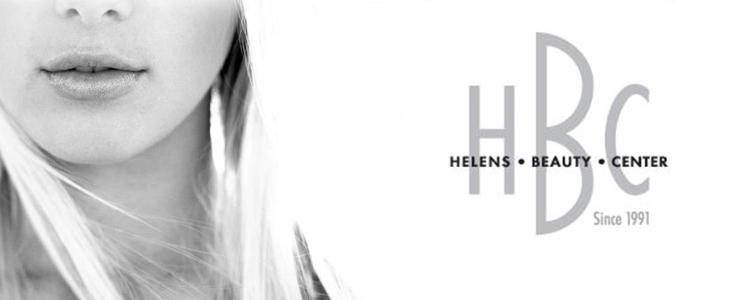 helens beautycenter borås