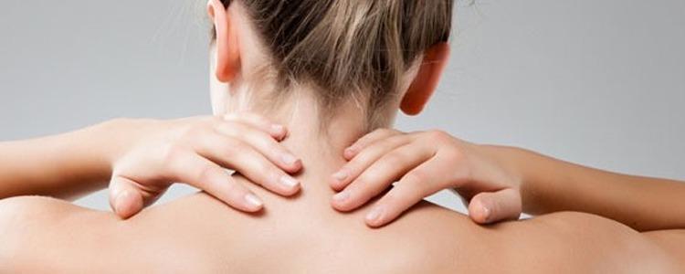 massage i næstved