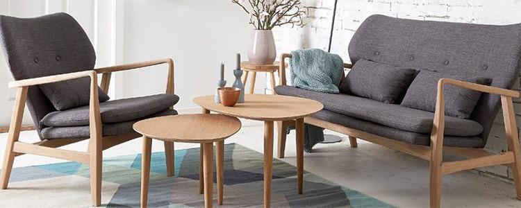 Opdateret IDEmøbler Slagelse, Slagelse | firma | krak.dk XR67