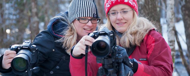 Hedngsvgen Kinna karta - omr-scanner.net