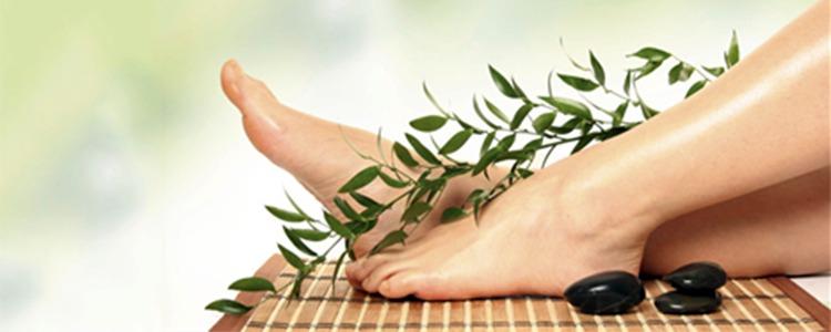 massage højbjerg