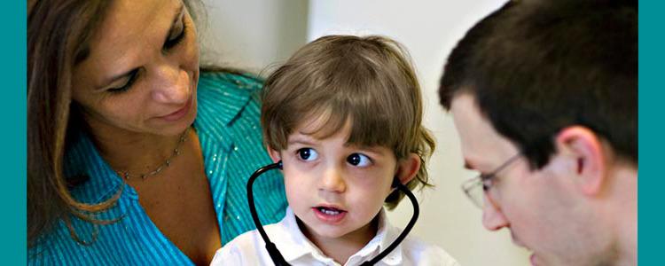 odenplan läkarhus öron näsa hals