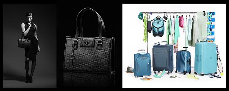 Väskaffär | Företag | eniro.se