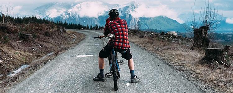 mohlins cykel hässleholm öppettider