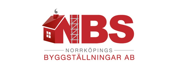 Norrköpings Östergötlands Län Norrköping  1f1eb6a3a94bb