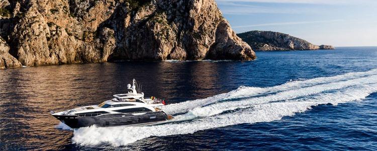 Princess Yachts West Sweden Henan Foretaget Eniro Se