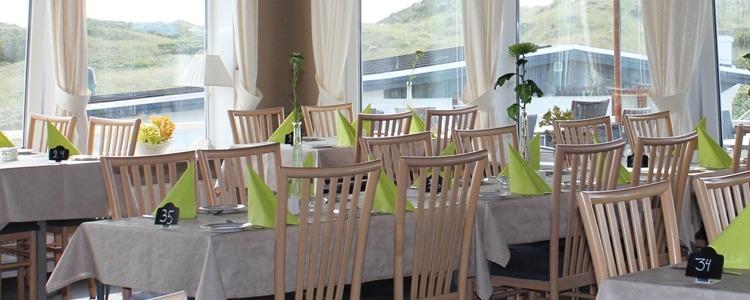 Restaurant Munch Hirtshals Firma Krakdk