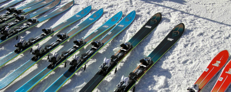 38d32e010dd Ski og Fritid ApS, Valby | firma | krak.dk