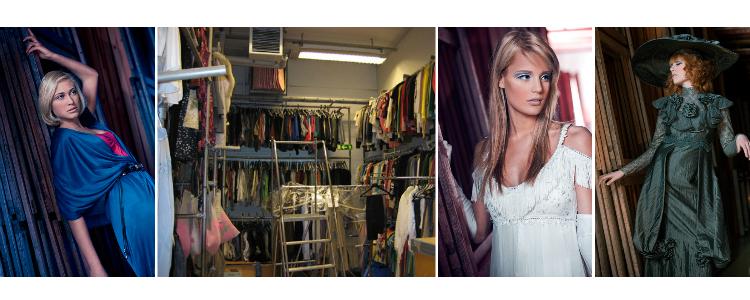 d855e5494e30 Festklänningar Malmö   Företag   eniro.se