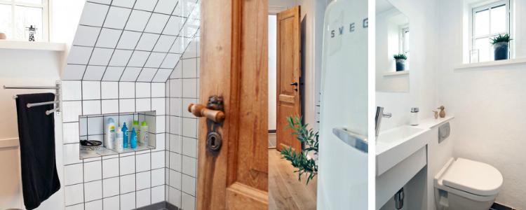 Smart STARK - Ledreborg Trælast & Byggecenter, Roskilde | firma | krak.dk VT46
