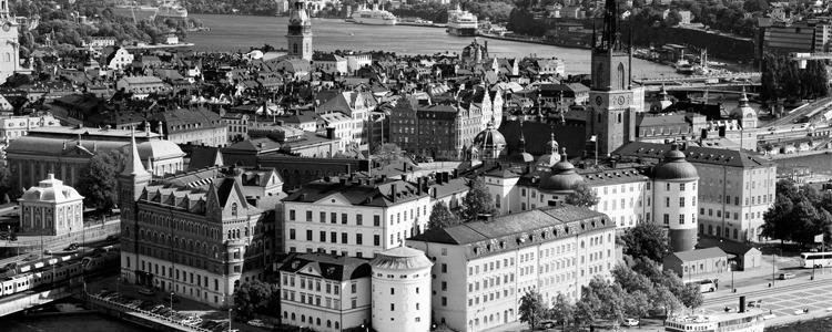 Ab Rör Ab Stockholm  9f5d1d7cbad07