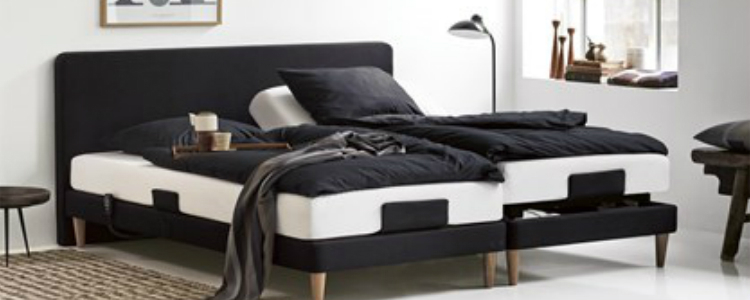 Søvn Comfort Holstebro Aps Holstebro Firma Krakdk