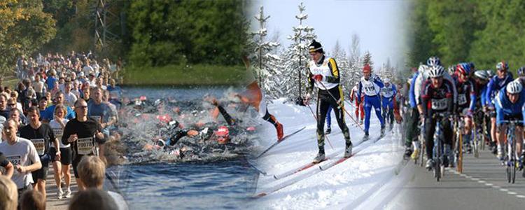 team sportia ulricehamn