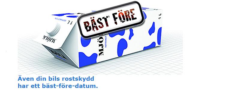 Lakkering Västerbotten  1299eedbdb186
