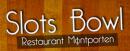 Mad Og Bowl ApS logo