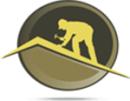Bent Ole Mortensen & Hinge P/S logo