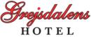 Grejsdalens Hotel v/ Lotte Christina Borup logo