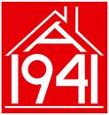 Andelsboligforeningen af 1941 logo