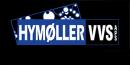 Hymøller VVS ApS logo