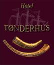 Hotel Tønderhus logo
