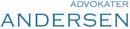 Andersen Advokater v/ Advokat Birgitte B. Andersen logo