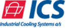 Ics Industrial Cooling Systems A/S logo