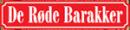 Mallemukken Thyborøn logo