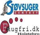 Fnugfri.dk Holstebro logo