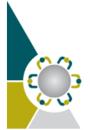 Holberggaard ApS logo
